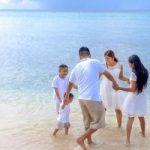 Atrakcje turystyczne Dominikany