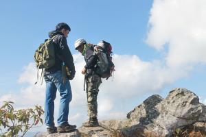 Asuan celem wycieczek turystów