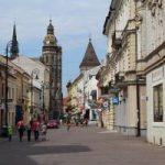 Porady dla turystów – waluta i język